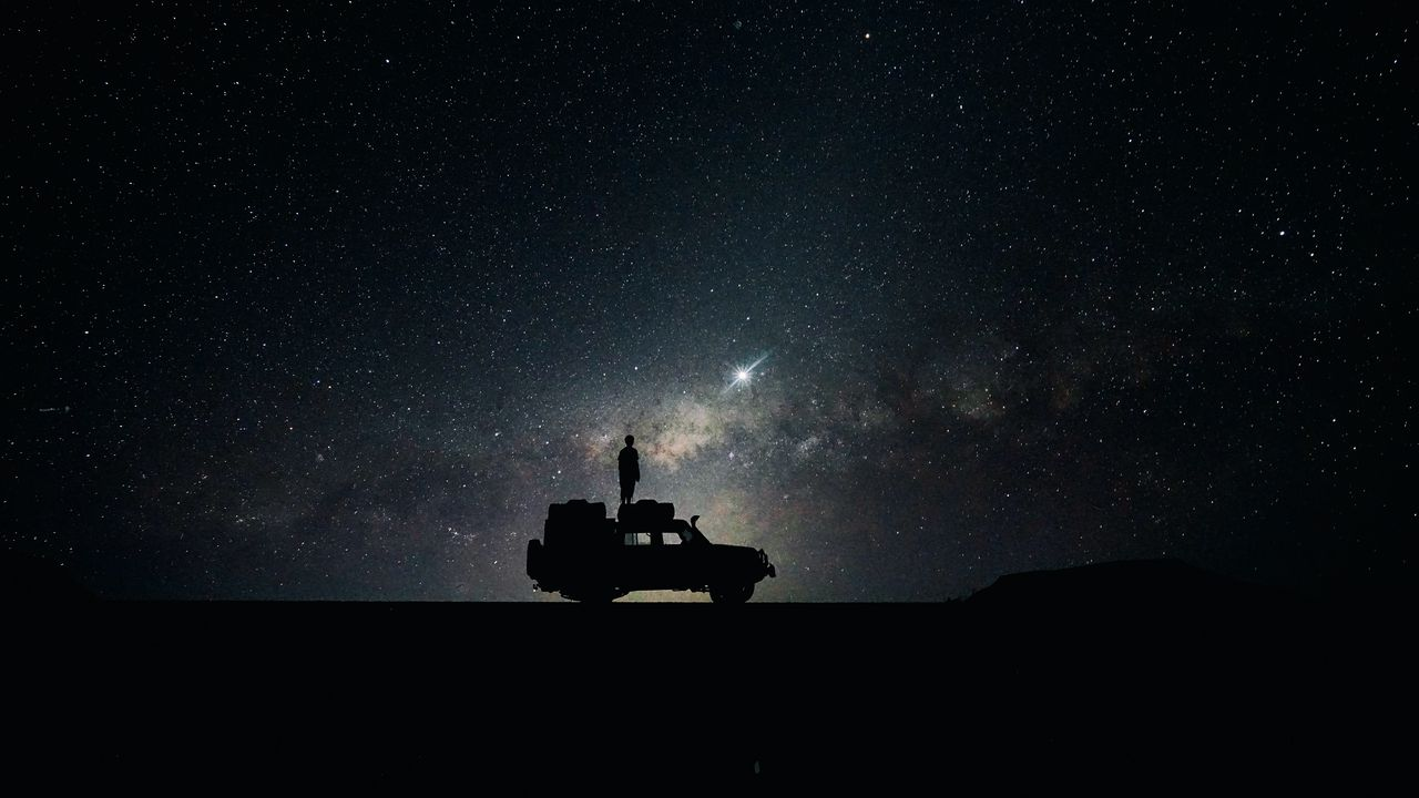 stars_sky_space_car_113629_1280x720.jpg