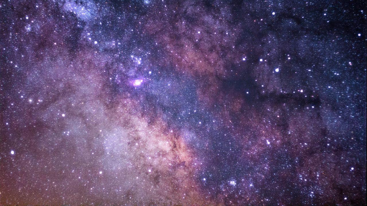 _sky_milky_way_stars_glitter_space_118653_1280x720.jpg