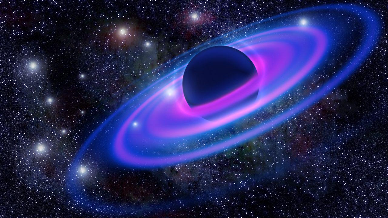 planet_galaxy_universe_121293_1280x720.jpg