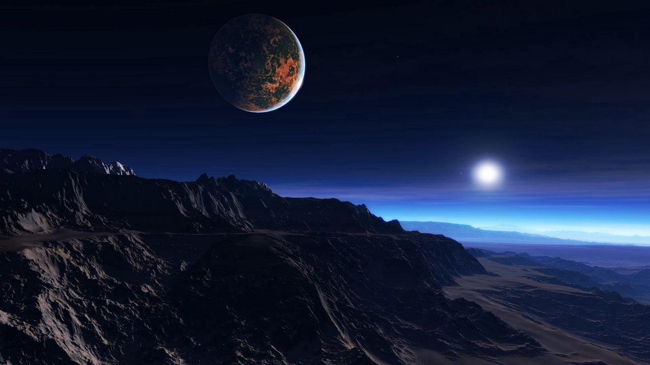 ds_stars_moon_mist_mountains_rocks_101205_1280x720.jpg