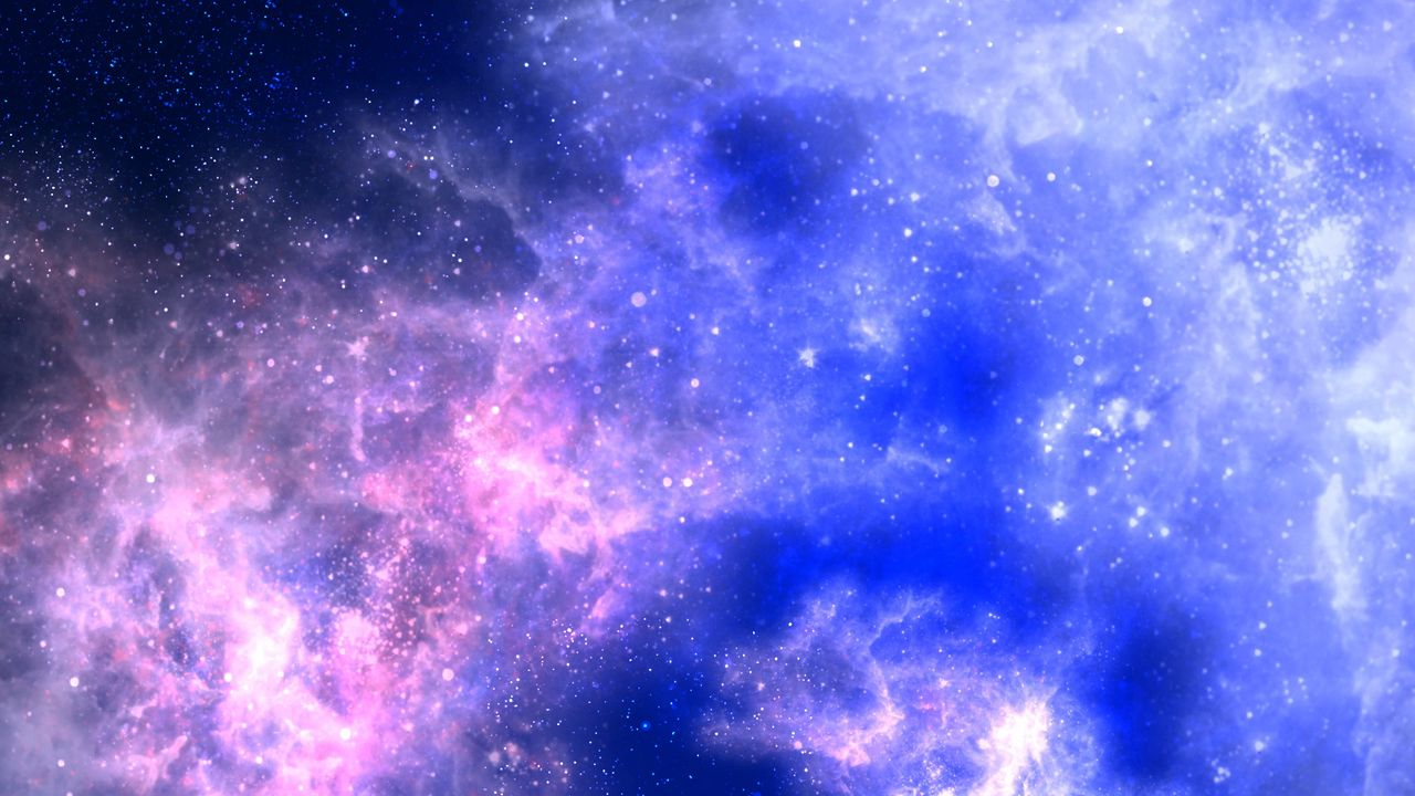 star_galaxy_glow_light_95414_1280x720.jpg