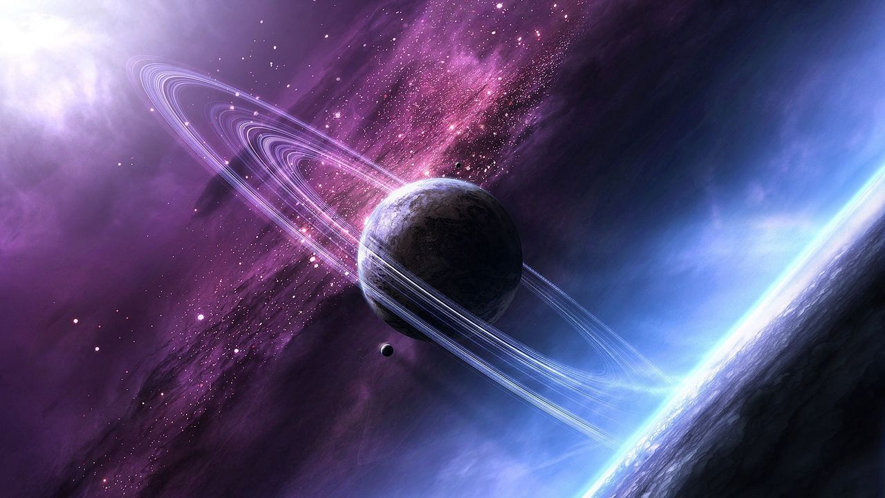 stars_space_glow_planet_99744_1280x720.jpg