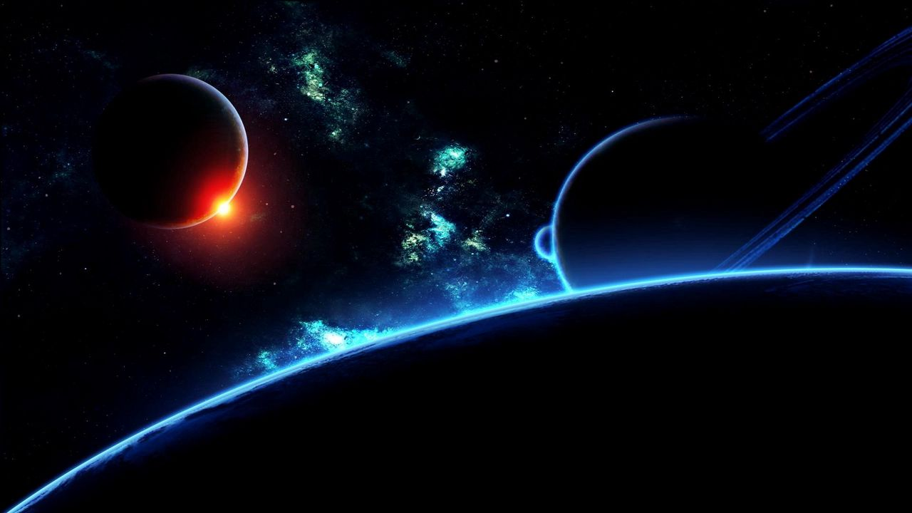 planet_universe_galaxy_stars_flash_59622_1280x720.jpg