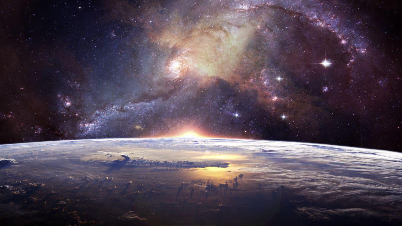 galaxy_universe_stars_125862_1280x720.jpg