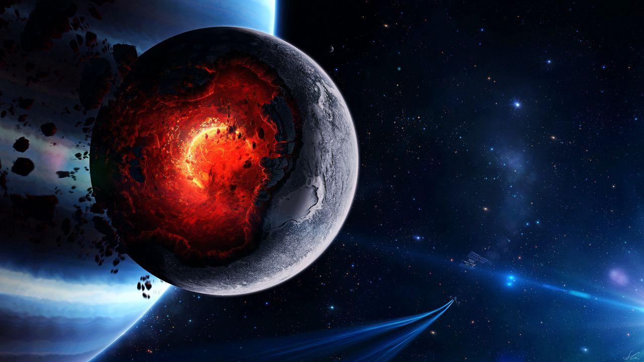 xplosion_asteroids_comets_fragments_98315_1280x720.jpg