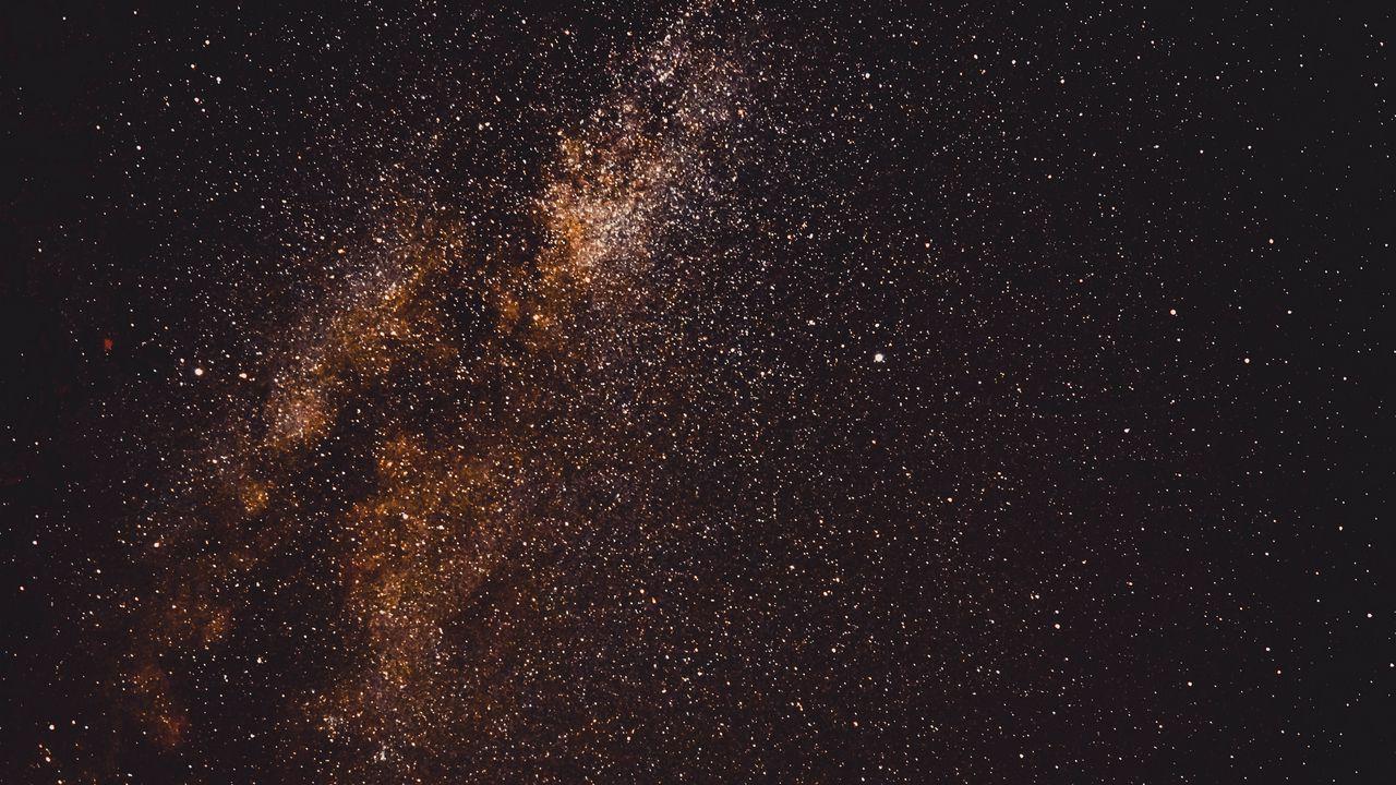 stars_space_sky_glitter_116409_1280x720.jpg