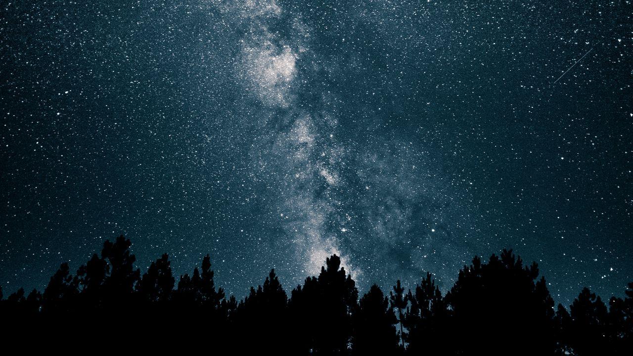 starry_sky_milky_way_stars_night_118495_1280x720.jpg