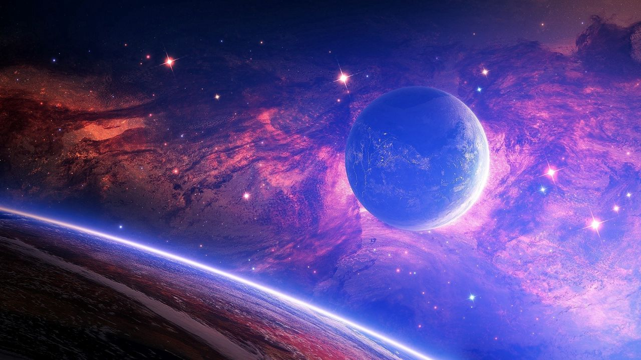 planet_light_spots_space_86643_1280x720.jpg