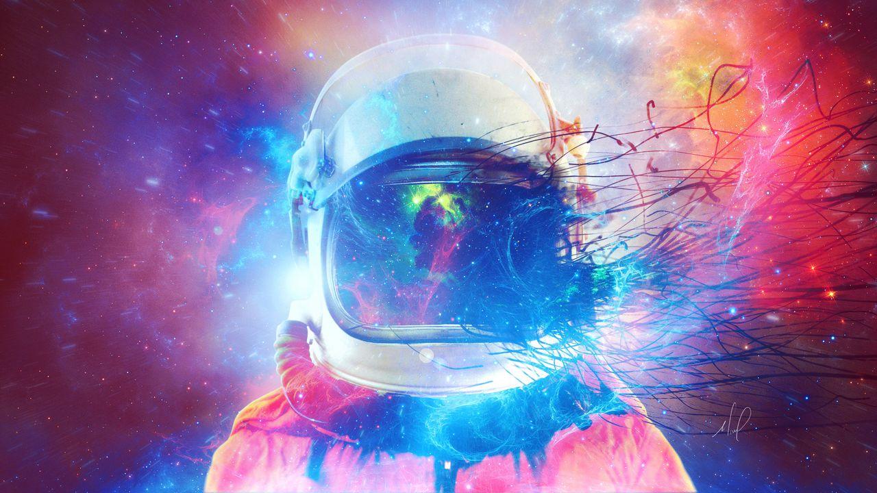 cosmonaut_space_suit_multicolored_123724_1280x720.jpg