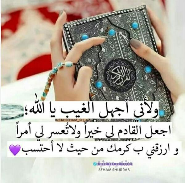 ?qa=blob&qa_blobid=13540797863934607441.jpg