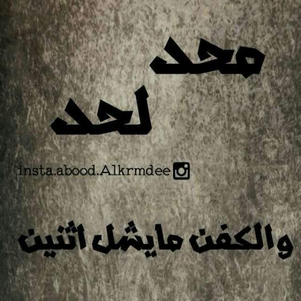 ?qa=blob&qa_blobid=15132262851140798114.jpg