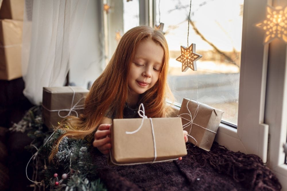 Best-Gifts-For-10-Year-Old-Girls-1-1.jpg