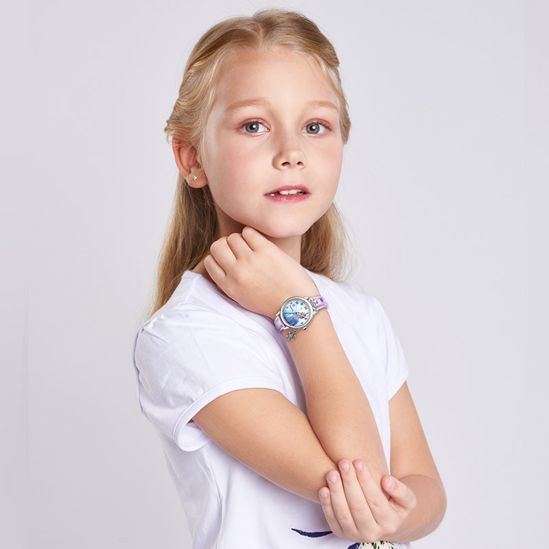 ple-Lovely-Pink-Pretty-Time-Children-Watches-Young.jpg