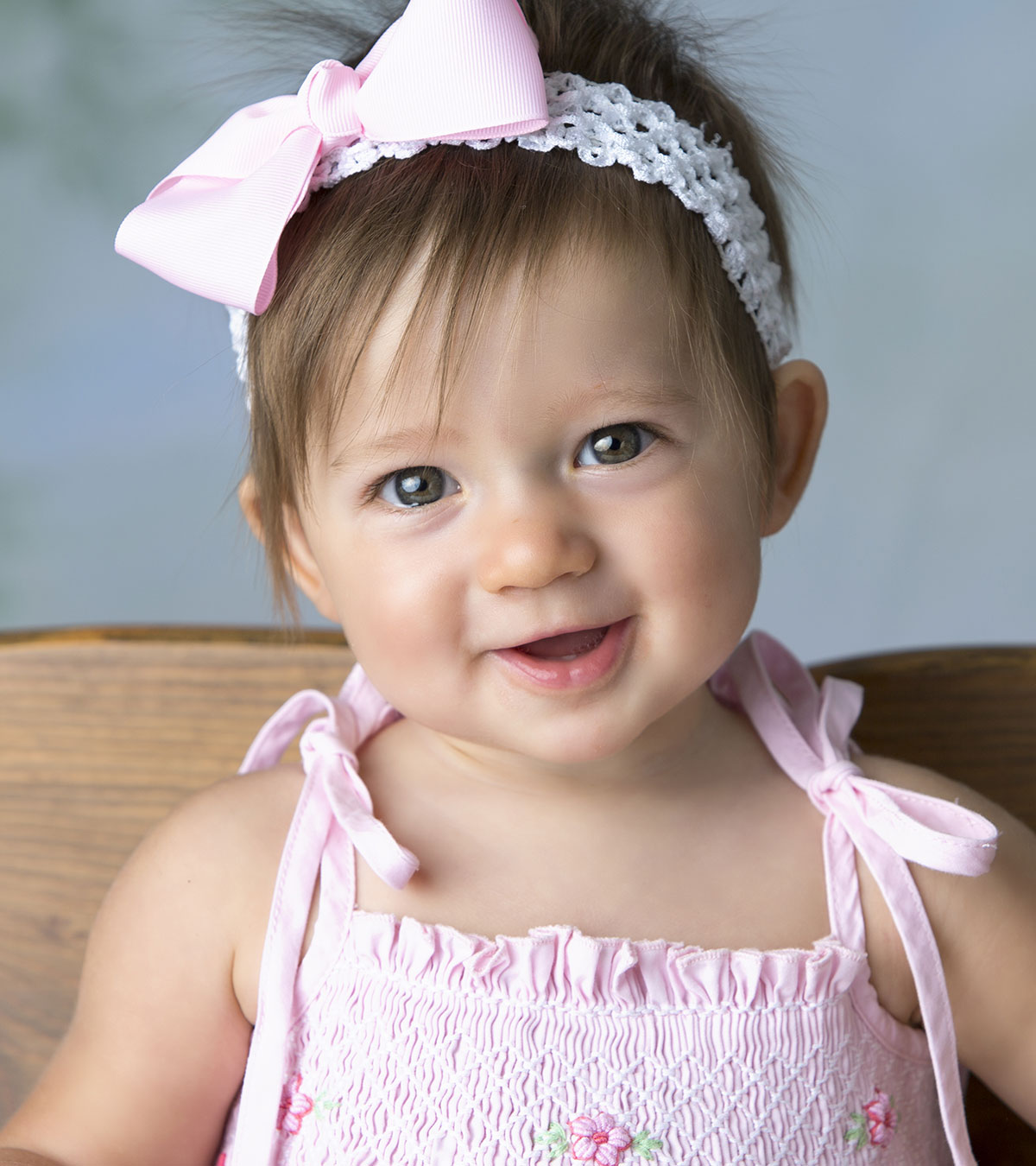 Nice-And-Beautiful-Baby-Girl-Names-With-Meanings1.jpg