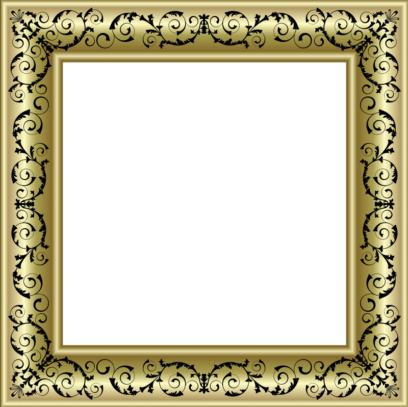 photo-frame-166-408x407.jpg