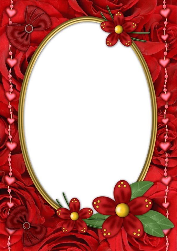 utiful_red_design_psd_frame_by_anavrin2010-d36j3wj.jpg