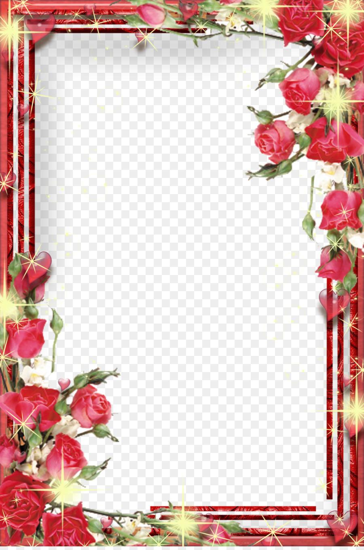 -photo-frame-5ab13e4ee184e3.2981537915215652629237.jpg