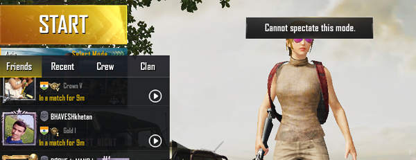 PUBG-Cannot-Spectate-This-Mode.jpg