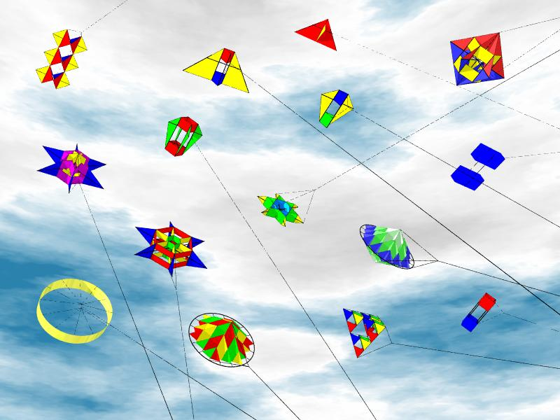 different-kites.jpg