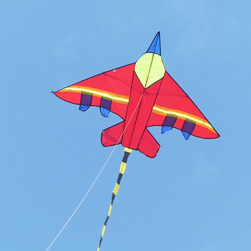 door-Kites-Flying-Toys-Kite-For-Children-Kids-95AE.jpg