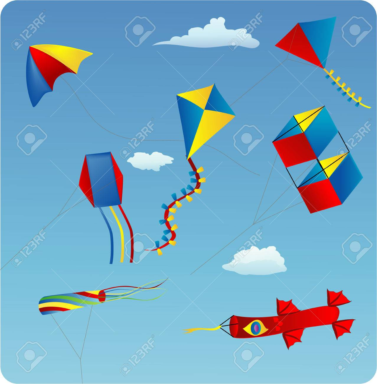 ctor-illustration-of-various-kites-in-the-blue-sky.jpg