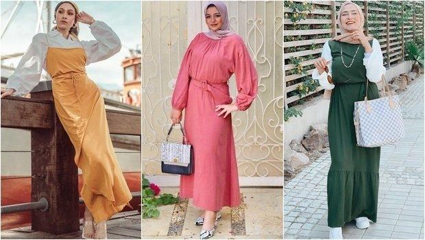 image_Casual_dresses_for_hijabi_fustany_main_image.jpg