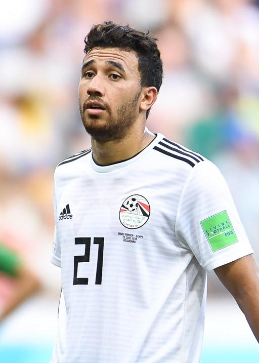 Mahmoud_Tr%C3%A9z%C3%A9guet_in_world_cup_2018.jpg