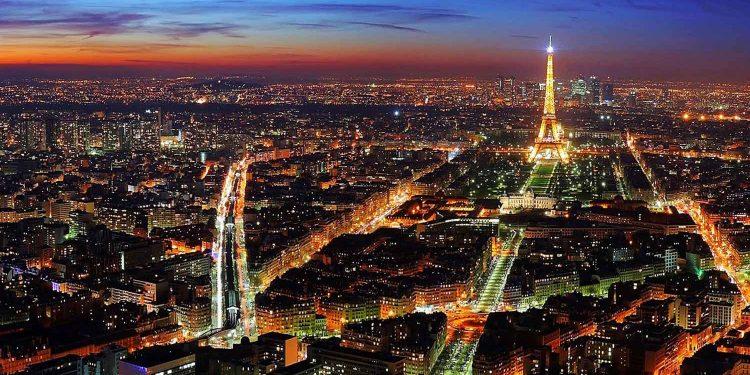 paris--750x375.jpg