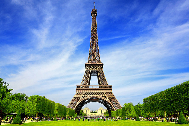 france-paris-eiffel-tower.jpg