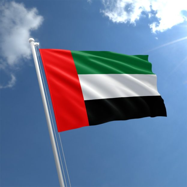 Flag-of-the-United-Arab-Emirates-3-623x623.jpg