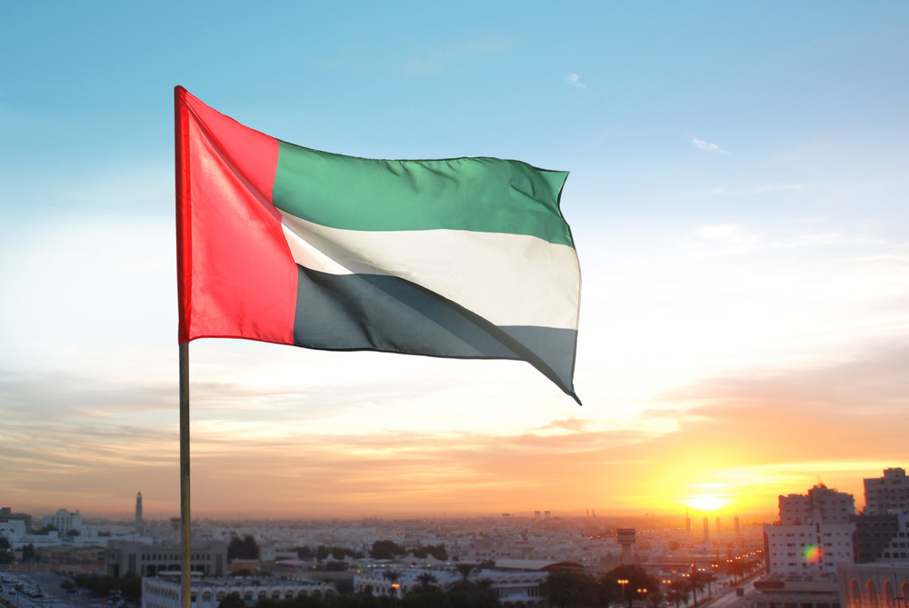 Emirates_Flag_ahlaimages_com_%2B%252825%2529.jpg