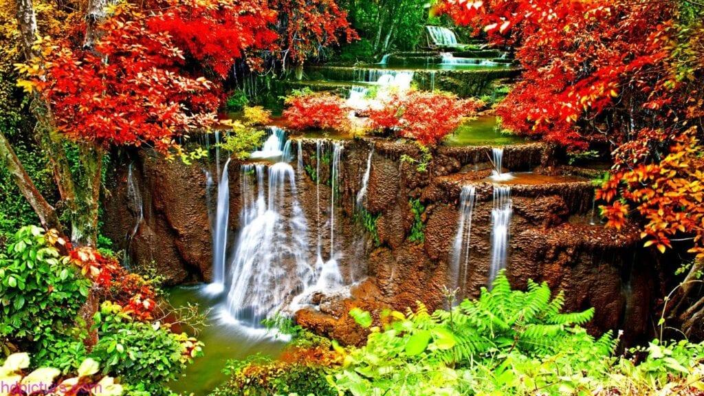 nature-falls-forest-mountain-3d-wallpaper-1366x768.jpg