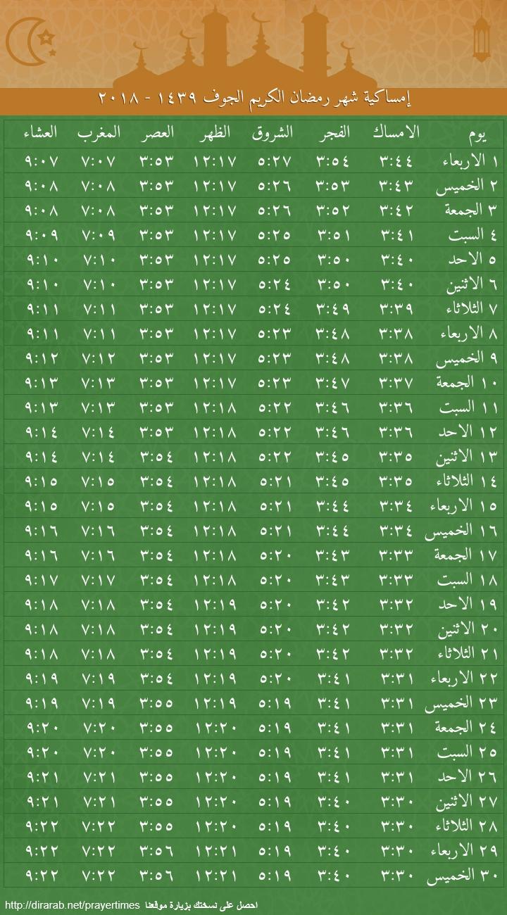 Saudi-Arabia-Al-Jawf.jpg