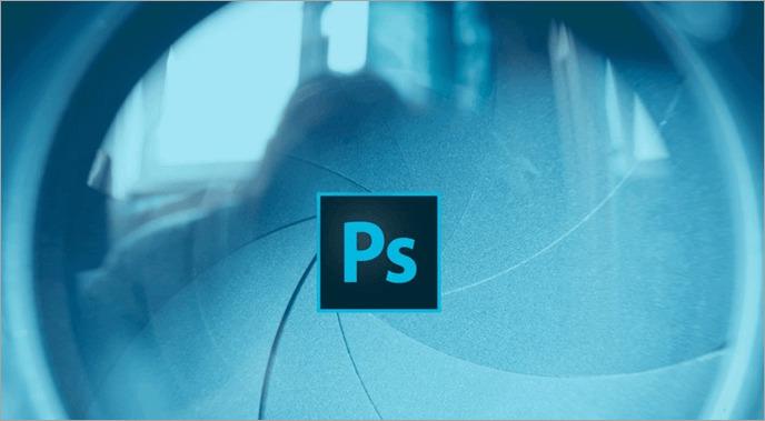 Adobe-Photoshop-1.jpg