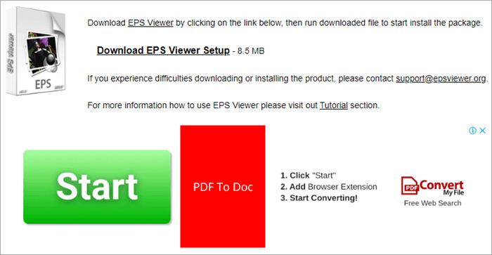 Using-EPS-Viewer.jpg
