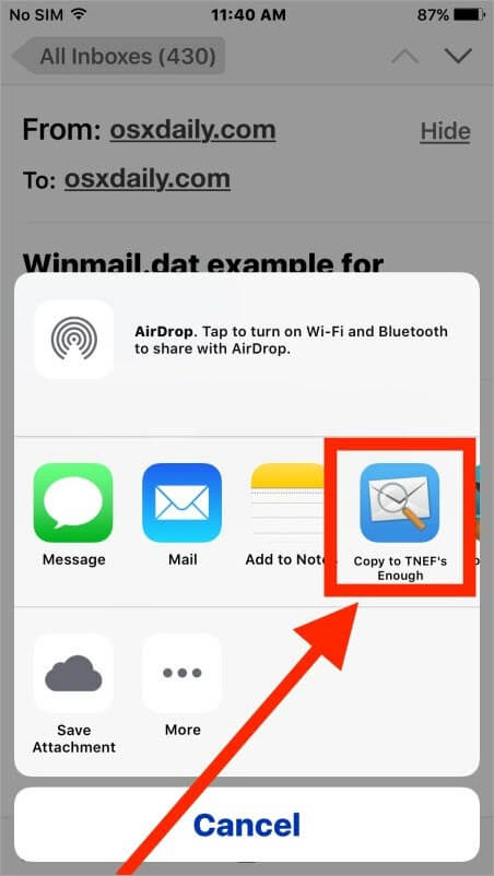 ttachments-files-on-iphone-ipad-with-tnef-enough_1.jpg