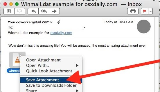save-winmail-dat-attachment-mac-mail-1.jpg