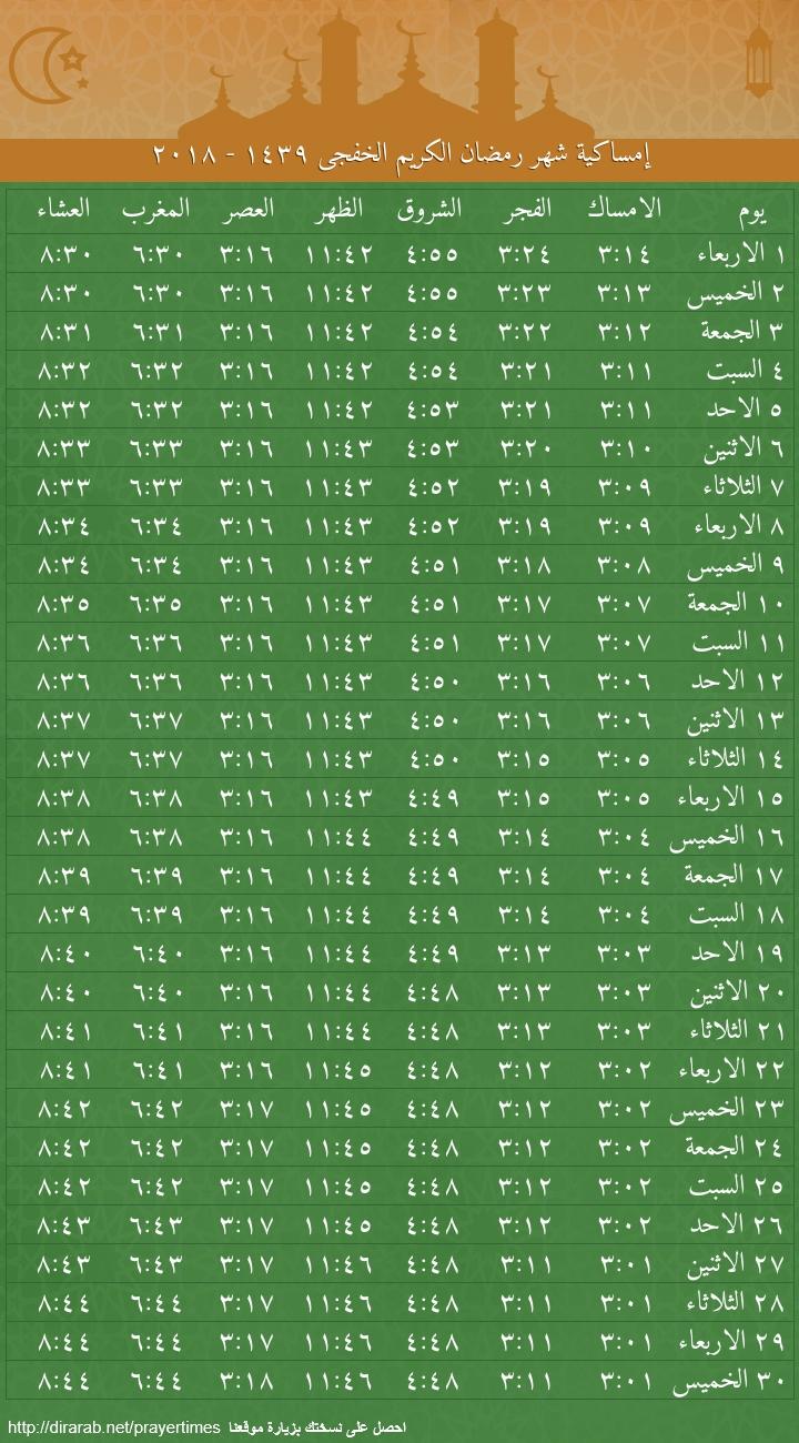 Saudi-Arabia-Al-Hafji.jpg