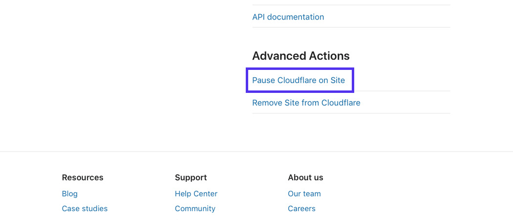 kinsta-pause-cloudflare-on-site.png