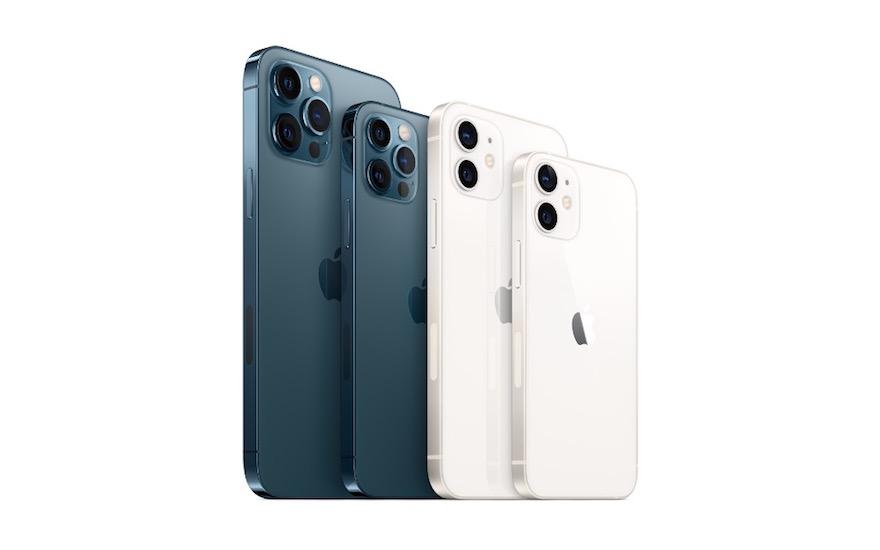 iphone-12-blog-en~2020-10-15-06-36-04~cache.jpg