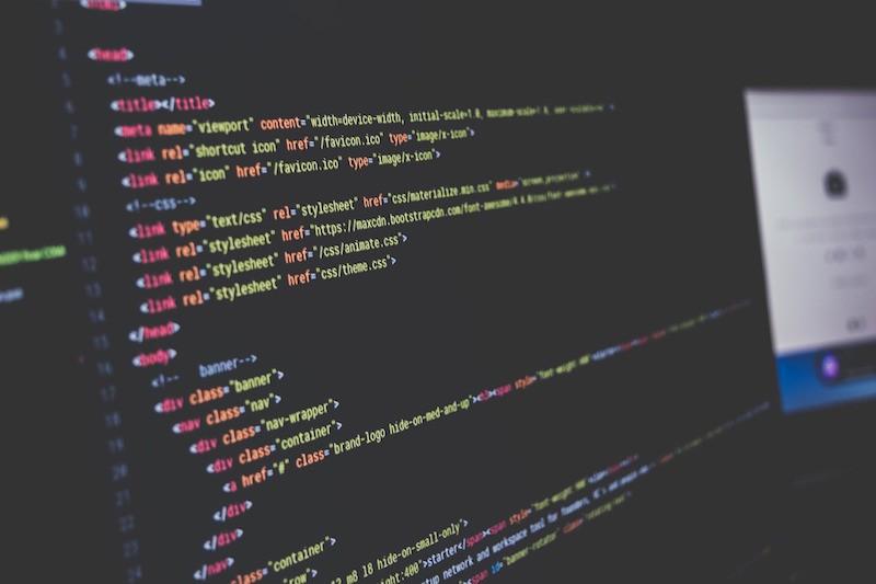 Programming-VA.jpg
