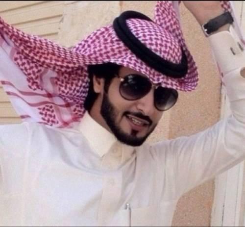 صور شباب سعوديين احلي و اجدد صور لشباب المملكه العربيه السعوديه عبارات