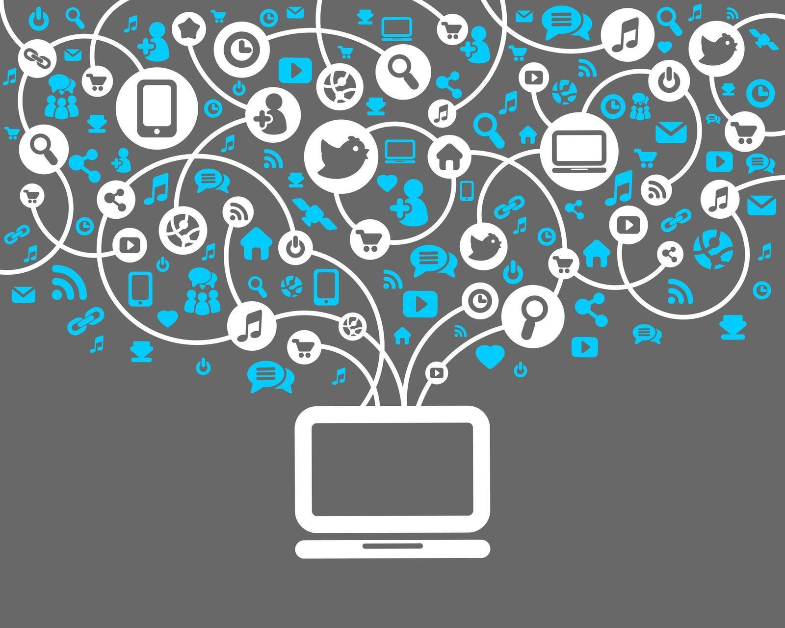 fic-to-your-website-social-media.jpg?Ts8_RwJBJqLLY.jpg