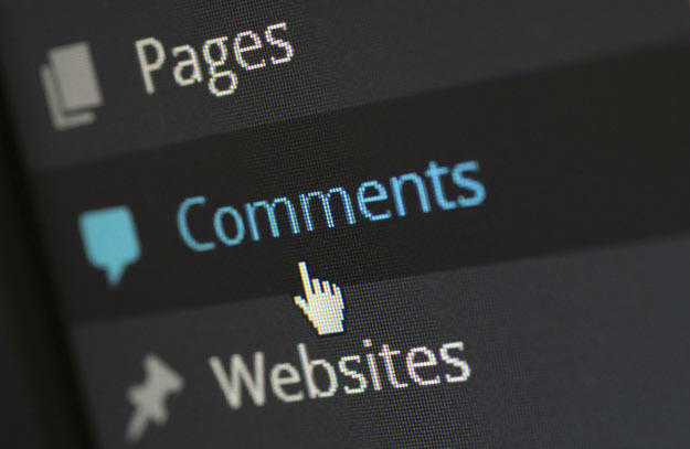 website-comments.jpg?F8BCHbXnomQqKE_i7Czrlnx.9.aGX.jpg