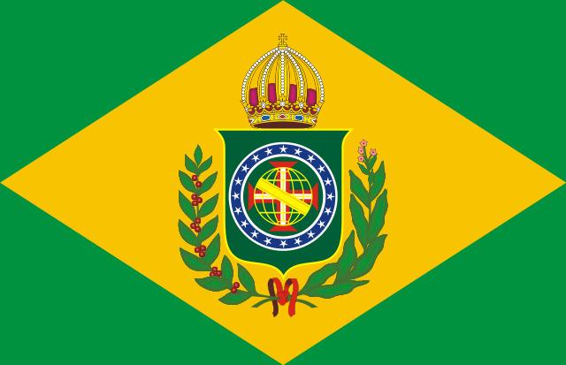 640px-Flag_of_Brazil_%281870%E2%80%931889%29.svg.jpg