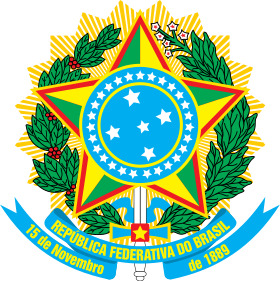 280px-Coat_of_arms_of_Brazil.svg.jpg