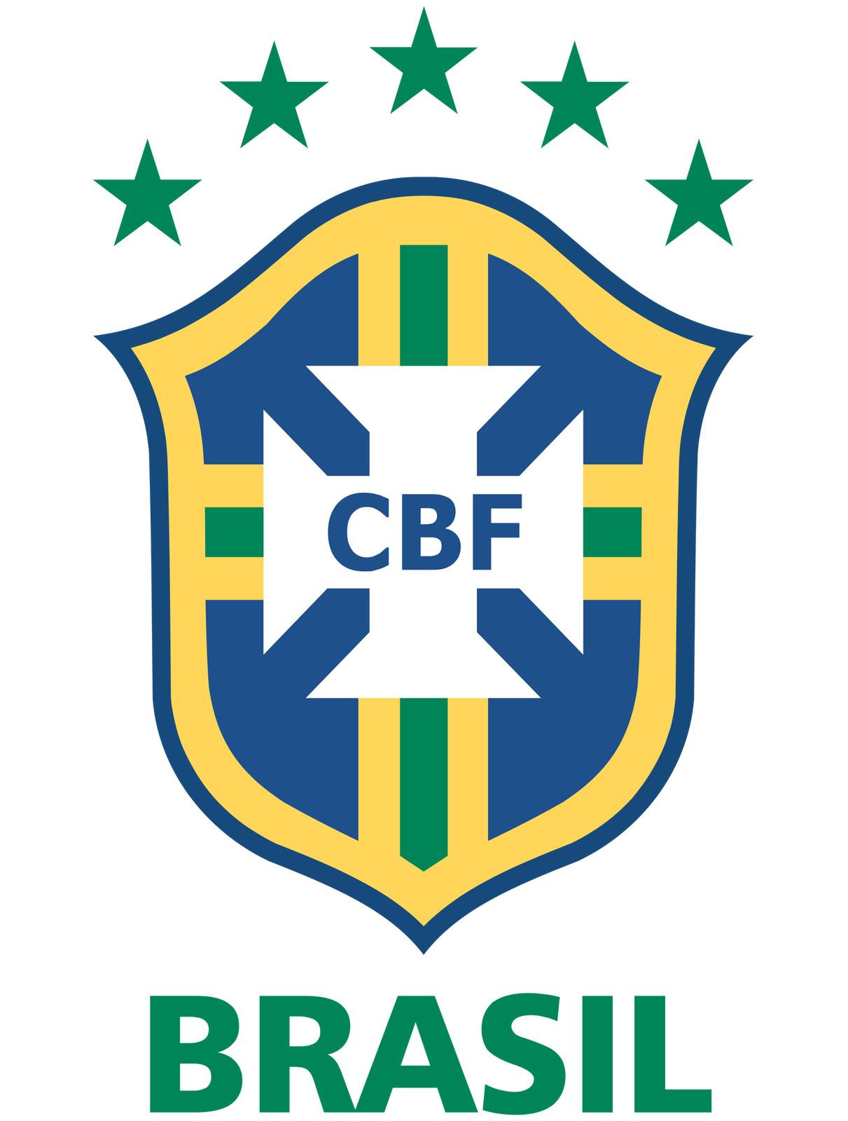 CBF_logo.jpg