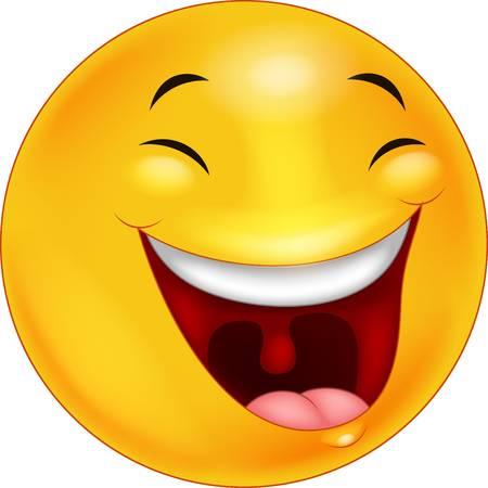 -bonne-visage-souriant-cartoon-%C3%A9motic%C3%B4ne.jpg