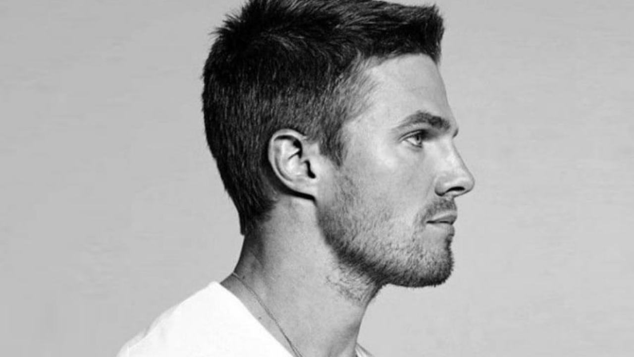 50-Short-Haircuts-Hairstyle-Tips-for-Men-1280x720.jpg