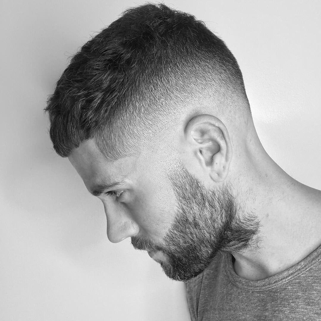 Mens-Short-Hair-5-of-45.jpg